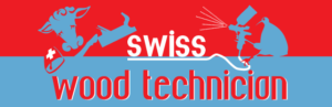 Swiss Wood Technician